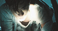 目撃者 闇の中の瞳の評価・レビュー(感想)・ネタバレ