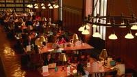 エクス・リブリス ニューヨーク公共図書館の評価・レビュー(感想)・ネタバレ