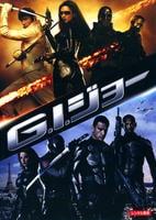 G.I.ジョー (2009)