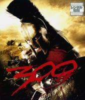 300(スリーハンドレッド)