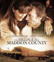 マディソン郡の橋の評価・レビュー(感想)・ネタバレ