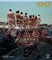 ボヤージュ VOYAGE ディレクターズ・コレクション Blu-ray+DVDの評価・レビュー(感想)・ネタバレ
