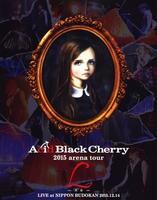 Acid Black Cherry/2015 arena tour L -エル-の評価・レビュー(感想)・ネタバレ