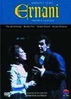ヴェルディ:歌劇「エルナーニ」全曲(1983)の評価・レビュー(感想)・ネタバレ
