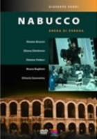 ヴェルディ:歌劇 「ナブッコ」 全曲の評価・レビュー(感想)・ネタバレ