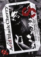 Acid Black Cherry/2015 livehouse tour S -エス-の評価・レビュー(感想)・ネタバレ