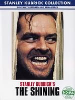 シャイニング (1980)