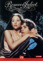ロミオとジュリエット (1968)の評価・レビュー(感想)・ネタバレ