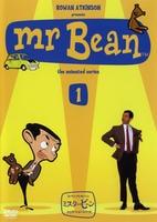 ミスター・ビーン Vol.1の評価・レビュー(感想)・ネタバレ