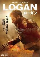 LOGAN/ローガンの評価・レビュー(感想)・ネタバレ