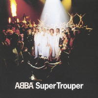 スーパー・トゥルーパー(初回生産限定盤)の評価・レビュー(感想)・ネタバレ