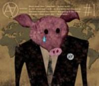 #1(初回生産限定盤)(DVD付)の評価・レビュー(感想)・ネタバレ