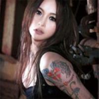 Love Player(ジャケットB)の評価・レビュー(感想)・ネタバレ