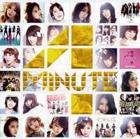 Best Of 4Minuteの評価・レビュー(感想)・ネタバレ