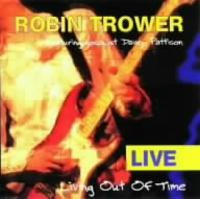 Living Out Of Time Live-in Germany 2005-の評価・レビュー(感想)・ネタバレ