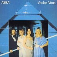 ヴーレ・ヴー+3(初回生産限定盤)の評価・レビュー(感想)・ネタバレ