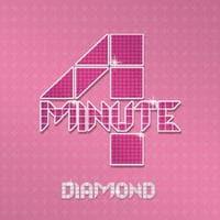 DIAMOND(期間限定生産盤)の評価・レビュー(感想)・ネタバレ