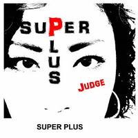 JUDGEの評価・レビュー(感想)・ネタバレ