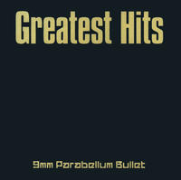 Greatest Hits~Special Edition~(初回限定盤)の評価・レビュー(感想)・ネタバレ