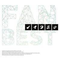 ノイタミナ FAN BEST(期間限定生産盤)(3CD+ブルーレイ)