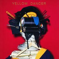 YELLOW DANCER(初回限定盤B)(DVD付)