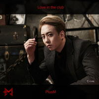 Love in the club(C-Type)の評価・レビュー(感想)・ネタバレ