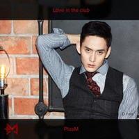 Love in the club(D-Type)の評価・レビュー(感想)・ネタバレ