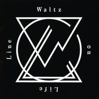 Waltz on Life Lineの評価・レビュー(感想)・ネタバレ