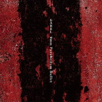 BABEL(初回限定盤)(DVD付)の評価・レビュー(感想)・ネタバレ