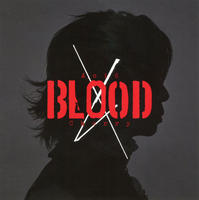 Acid BLOOD Cherry(DVD付)の評価・レビュー(感想)・ネタバレ