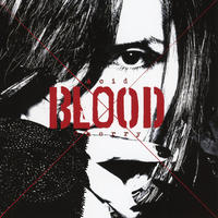Acid BLOOD Cherryの評価・レビュー(感想)・ネタバレ