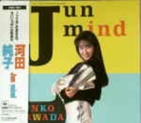 Jun mindの評価・レビュー(感想)・ネタバレ