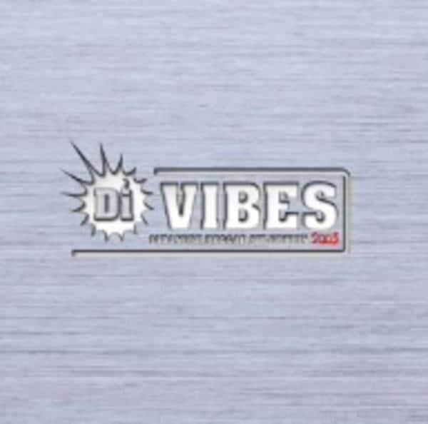 Di VIBES 2003~Japanese Reggae Selection 2003~の評価・レビュー(感想)・ネタバレ