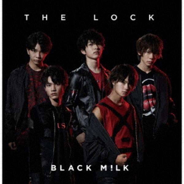 THE LOCKの評価・レビュー(感想)・ネタバレ