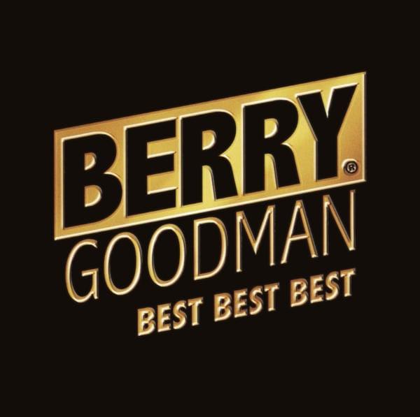 BEST BEST BEST(期間限定生産盤)の評価・レビュー(感想)・ネタバレ