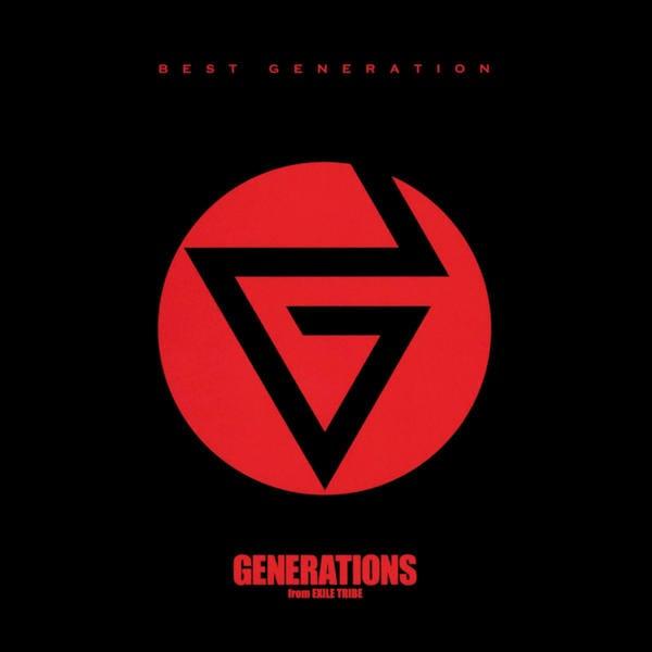 BEST GENERATIONの評価・レビュー(感想)・ネタバレ