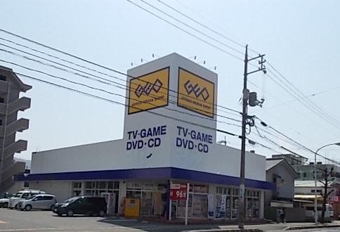 ゲオ新広店の店舗情報 - GEO Online/ゲオオンライン